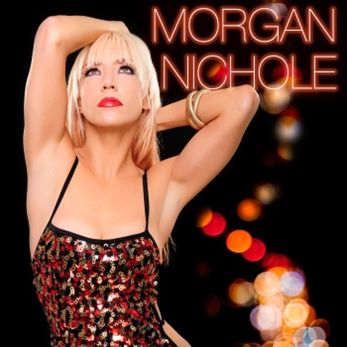 Morgan Nichole - Face the Music