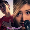 Download Heart Attack - Demi Lovato (Sam Tsui & Chrissy Costanza of ATC) Mp3