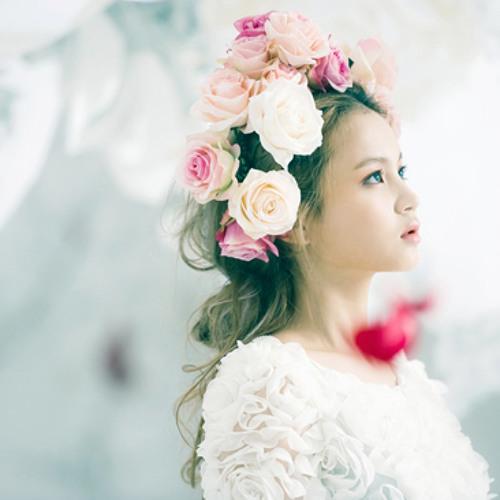 [cover] Lee Hi 이하이 - Rose ( Indonesian version )