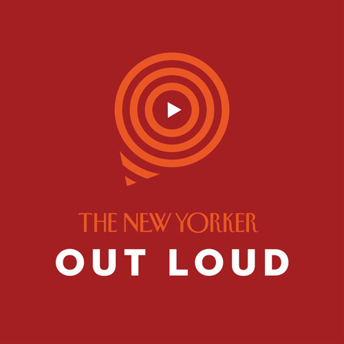 The New Yorker Out Loud: Walter Kirn and Patrick Radden Keefe on the imposter Clark Rockefeller