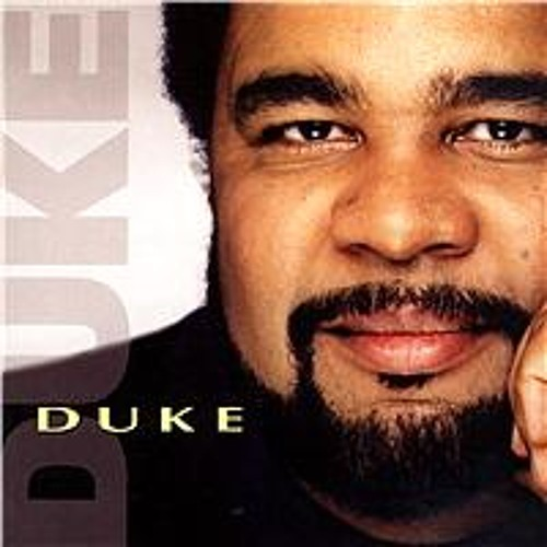 George duke-aretha f-stevie w-until u comeback to me