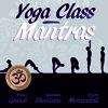 02. OM SAHANA VAVATU - Yoga Class Mantras by Sandro Shankara, Piero Granti & Felipe Mercandelli