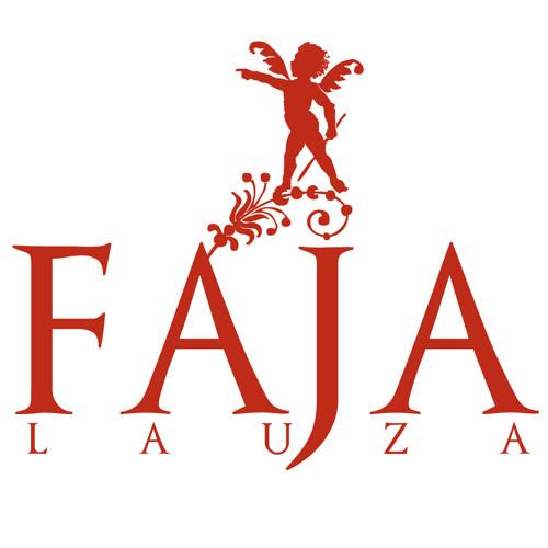 Fajalauza - Your Friend