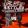 Skeleton vs Wither Skeleton - Epic Rap Battles of Minecraft Season 2.