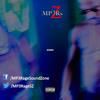 Big Sean - Beware (Clean) (Ft. Lil Wayne & Jhene Aiko)