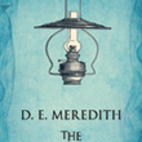 The Devil's Ribbon by D.E Meredith