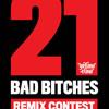 Cofal - 21 Bad Bitches Remix [Contest entree]
