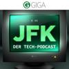 JFK #40: Warum das Galaxy S4 Zoom die Kamera-Phones rettet
