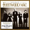 Fleetwood Mac Mp3