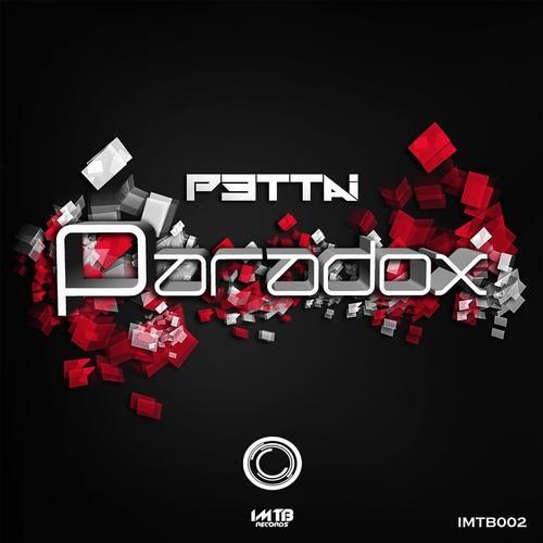 Pettai - Paradox [FREE DOWNLOAD]