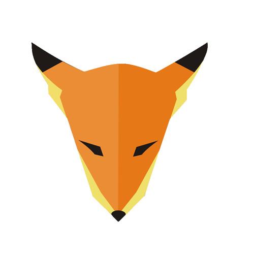 FoxFace gettin' trapped vol. 2