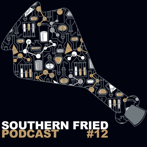 Southern Fried Records Podcast #12