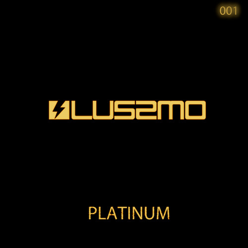 [PREVIEW]Lussmo - Platinum (Original Mix)