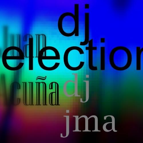 Disco balls remix plastic mod (essential mixes) juan acuña dj