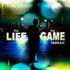 THE LIFE/THE GAME (Instrumental))