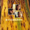 Dançapé (CD Brasilêro, grupo Amaranto - Mário Gil e Rodolfo Stroeter)