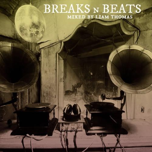 BREAKS n BEATS