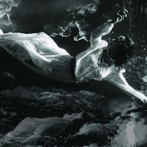 Sleepwalking (Bring Me The Horizon)
