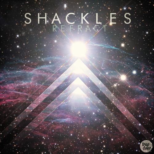 SHACKLES - SKETCHY