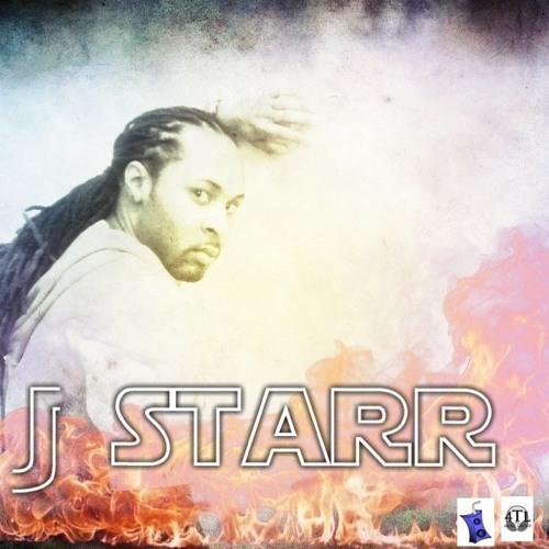 I REMEMBER  J STARR