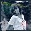Stuck On You-Chawa.C Remix