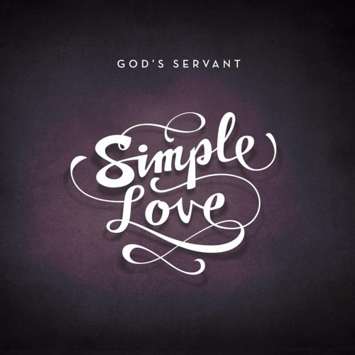 God's Servant (Feat. The Ambassador & Shai Linne) - Long Live The King