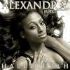 Hallelujah - Alexandra Burke version