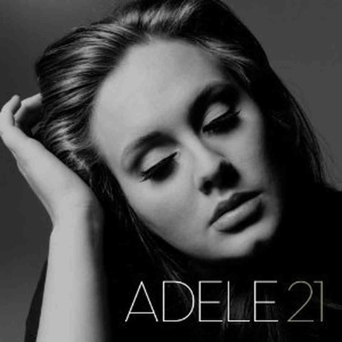 Rolling in the deep (cover adele)