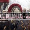 Major Laser vs Showtek - Pon The Slow Down  ( The Dux Bellorum Mashup ) FREE DOWNLAOD