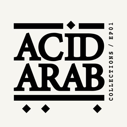 Acid Arab 'Theme'