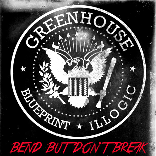 """Microwave America"" by Greenhouse (Blueprint & Illogic)"