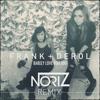 Frank + Derol - Barely Love You Too ( NoriZ Remix ) FREE DOWNLOAD !