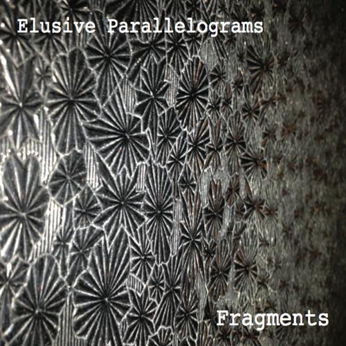 "Elusive Parallelograms - ""Lucidity"""