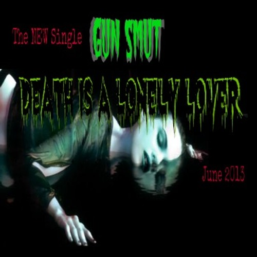 Death is a Lonely Lover
