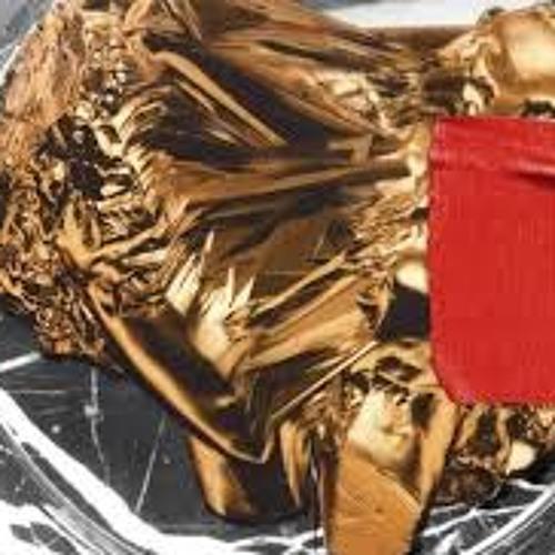 Kanye West Ft Daft Punk - Black Skinhead ( SkilfulGorilla Remix )