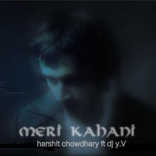 Meri Kahani Meri Zubani (free download by clicking the 'buy' option )
