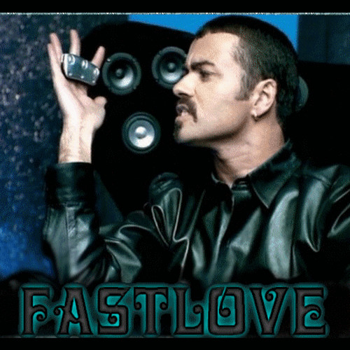 Fast Love Part II - Fully Exte