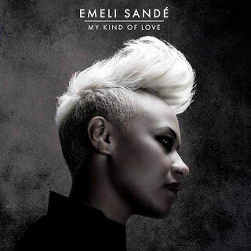 My Kind of Love - Emeli Sandé cover by Michael Sean