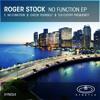 KYN054 Roger Stock - TLB Cutoff Frequency (Original Mix)