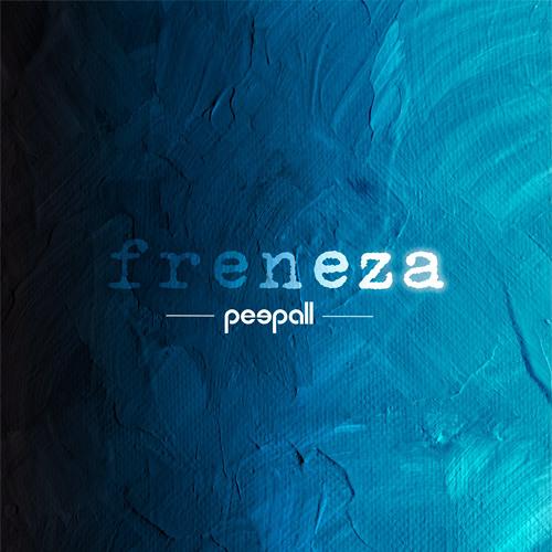 Freneza