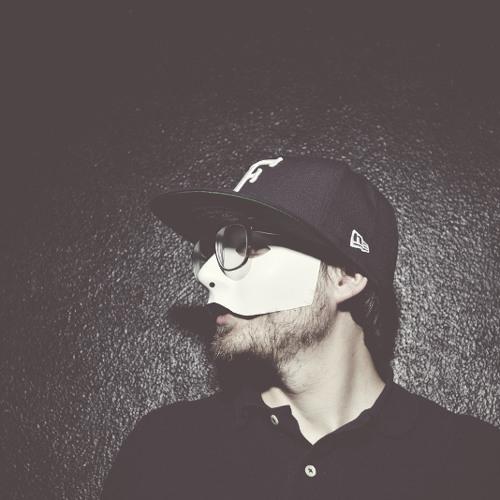 Fuzati (Klub des Loosers) • DJ Set • 17.06.2013