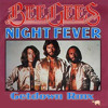 BEE GEES - NIGHT FEVER GETDOWN RMX