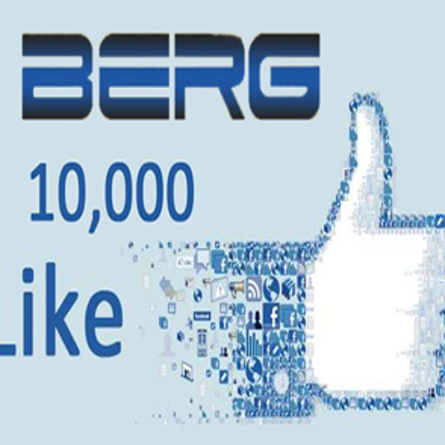 Berg - 10,000 mix !! Free Download