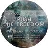 Alex Roque - Time To Get Freedom (Original Mix)