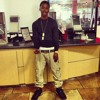 LilSnupe - Neva Change feat Tay (RNIC) (R.I.P Lil Snupe)