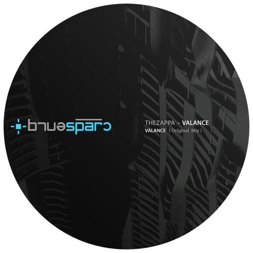 Valance - [FREE mp3 download] (CC)