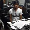 Tum Hi Ho - Piano Instrumental