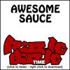 Razle Dazle - Awesome Sauce