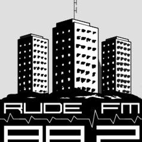 Beaky Slim (aka B-Key) & MC Cisco - Rude FM July 1996 [192 Bitrate MP3]