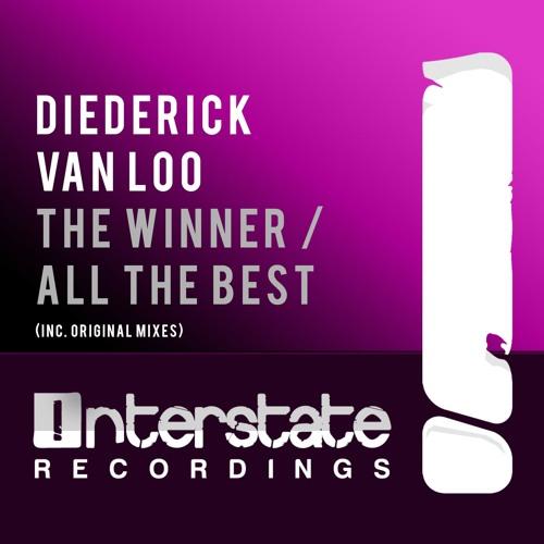 Diederick van Loo - The Winner